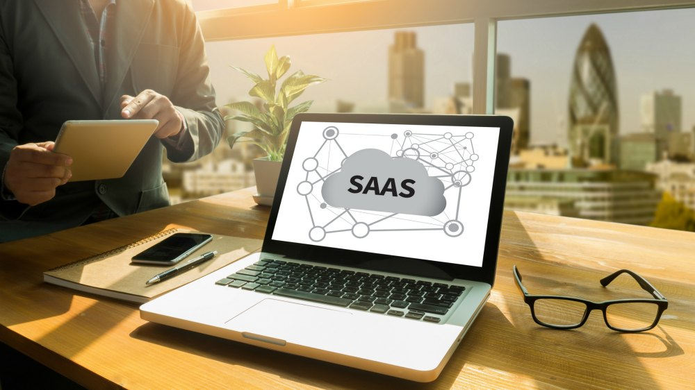 Kordata SAAS partners