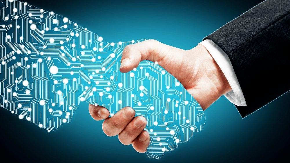 Kordata tech partners