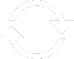 sync circle