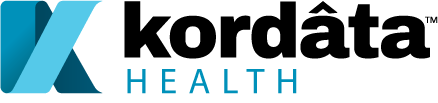 Kordata Health Logo