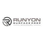 RUNYON S